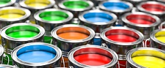 MPP_Paints & Coatings US